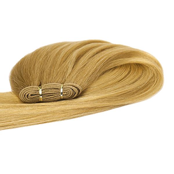 tressen-main-blond1